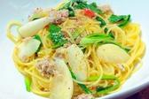 北浜 カーサ Casaのおすすめ料理3