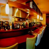 欧風Dining&Bar MUSHROOM マッシュルーム 大阪上新庄店の雰囲気2