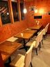cafe restaurant cloverのおすすめポイント3