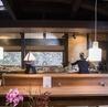 古民家カフェ とこ十和のおすすめポイント2