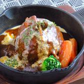 SOBA&TEPPANYAKI やぶや 八幡店のおすすめ料理2