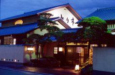 日本料理 とり市の写真