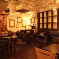 博多満月 恵比寿店の雰囲気1