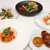 namba La Biyori ラびより パスタとお肉のお店のおすすめポイント2