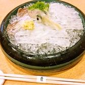 浅草 みよし 本館のおすすめ料理2