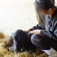 日々の飼育にもこだわりを持ち、病気にかからないよう丁寧な管理を行っております