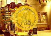 てぃーち2 T-CHI2 国際通り店 ごはん,レストラン,居酒屋,グルメスポットのグルメ