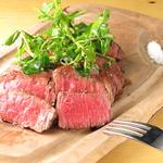 煮JILLのJILLは肉汁!美味しいお肉料理が沢山