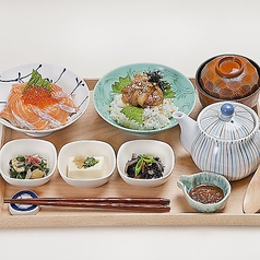 博多おだいどこ まま魚 ソラリアプラザのおすすめ料理3