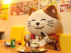 カラオケ本舗 まねきねこ 太子店の写真