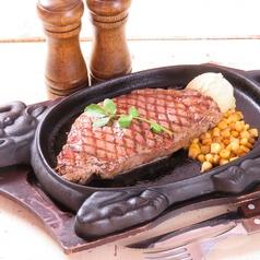 Steak House YOKAICHIBAのおすすめ料理1