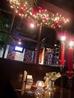 ハートダイニングバーアンドケイ Heart Dinin`Bar&Kのおすすめポイント2