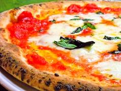Pizza&Bar122のおすすめ料理1