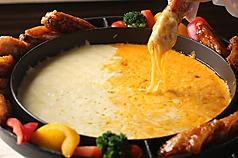 肉バル居酒屋 肉とレモン 岡山駅前店のおすすめ料理1