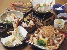 えびかに合戦 札幌本店のおすすめ料理1
