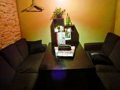 Ocean Table Cafeの特集写真