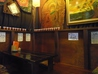 フジヤマ食堂のおすすめポイント1