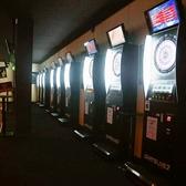 UP 立川店 ダーツ Darts アップの雰囲気3