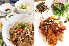 カフェ クレインポート鎌倉のおすすめポイント1