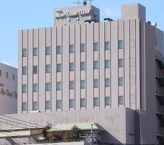太田ナウリゾートホテルの写真