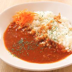 キッチンカフェ 温のおすすめ料理1