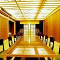 日本料理 八幸の雰囲気1