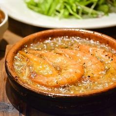 バルーチョ 朝霞台店のおすすめ料理3