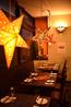 オリエンタルテーブル アマ oriental table AMA 恵比寿店のおすすめポイント1