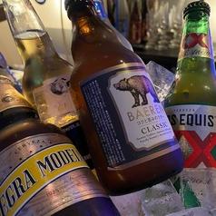 プロレスとテキーラ酒場 LUCHA COUNTER ルチャカウンターのおすすめ料理1