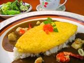 レストラン アザリアのおすすめ料理2
