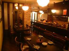 9494 倉敷の特集写真