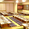 大村バー 人宿町本店のおすすめポイント1