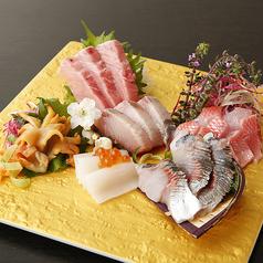撓 たわわ 横浜鶴屋町店のおすすめ料理1
