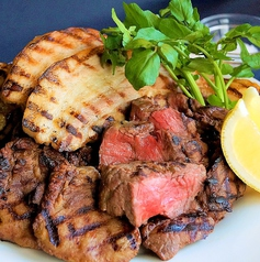 Kanon かのん 個室×肉×魚×野菜×ワインのおすすめ料理1