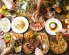 ファーマーズテーブル FOOD HALL FARMERS TABLE×FISH BAR COLORE 流山おおたかの森店の写真