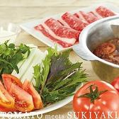 温野菜 池袋西武口店の写真