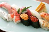 鮨処 写楽 赤坂店のおすすめ料理2