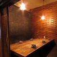 【1F】1室1室が全て違うレイアウトで設計されております。