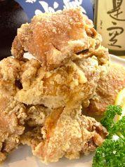 がんこ村 柳ケ瀬店のおすすめ料理1
