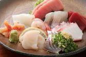 鮨処 写楽 赤坂店のおすすめ料理3