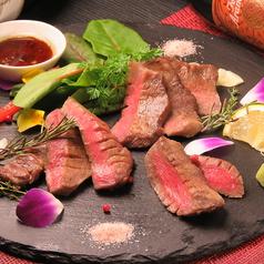 牛タンバル 鵠 kugui 田町本店のおすすめ料理1