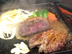 平家の郷 熊本店のおすすめ料理1