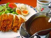 レストラン アザリアのおすすめ料理3