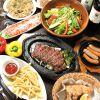 アサヒビアレストラン ENZO 福島店