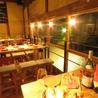 的場町ワイン酒場Dokkaのおすすめポイント3