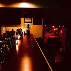 Bar QuanZ バーカンシュの写真