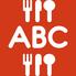 肉とワインのおいしいバル ABC 大船駅前店のロゴ