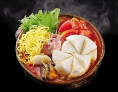 小樽食堂 奈良西大寺のコース写真