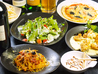FUN DINING MYU ファンダイニング ミューのおすすめポイント1