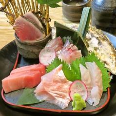 居酒屋 松吉商店のおすすめ料理1